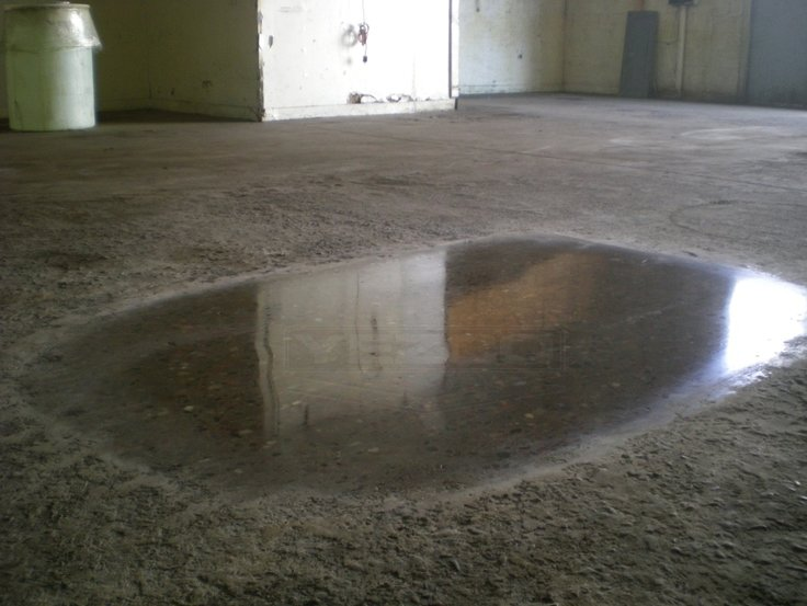 Yezco Concrete Polishing Sustainable Solutions For Floors Of Arizona At Its Best